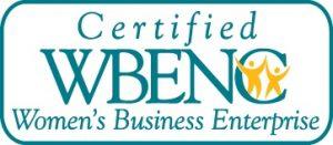 WBENC-Certified-Seal
