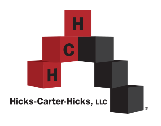 Hicks Carter Hicks, LLC